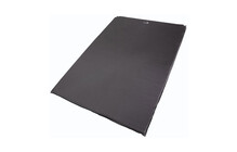 Easy Camp Self-inflating Siesta Mat Double 5.0 cm